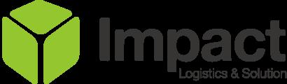 Impact株式会社