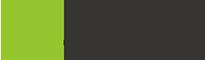 imp-logo205-60